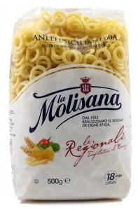 la-molisana-anelli-sicilian-3107.jpg