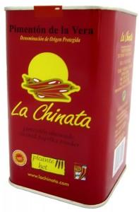 large-tin-la-chinata-hot-spanish-smoked-paprika-picante-pimenton-de-la-vera-dop-750g-6992-p-3149.jpg