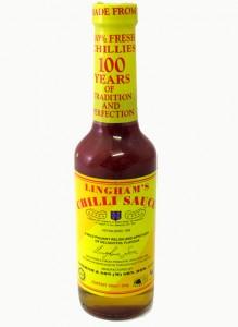 linghams-chilli-sauce-2652.jpg