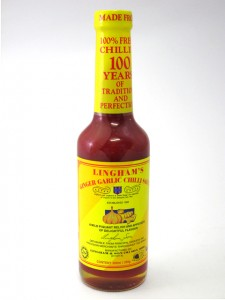 linghams-ginger-garlic-chilli-sauce-280ml-2622.jpg