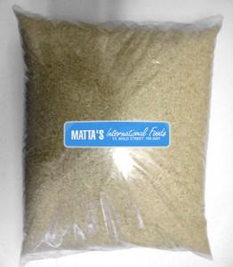 long-grain-patna-rice-5kg-us-525w2-2528.jpg