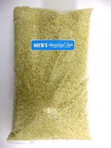 long-grain-patna-rice-us-1kg-549w2-2530.jpg