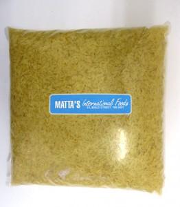 long-grain-preflu-rice-2kg-us-529w-2533.jpg
