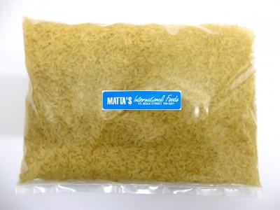 long-grain-preflu-rice-us-1kg-548w2-2529.jpg