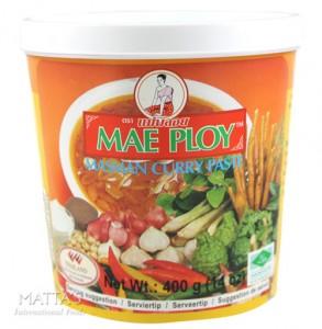 mae-plou-masman-curry-paste.jpg