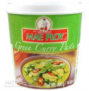 mae-ploy-green-curry-paste.jpg