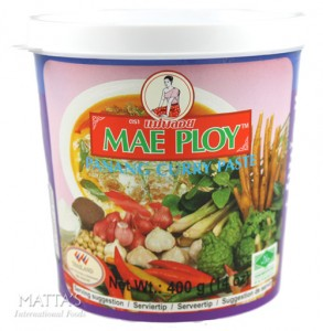 mae-ploy-panang-curry-paste.jpg
