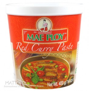 mae-ploy-red-curry-paste.jpg