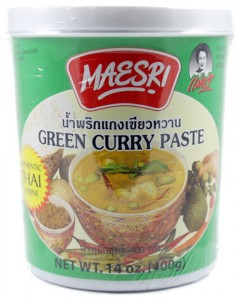maesri-green-curry-paste-3090.jpg