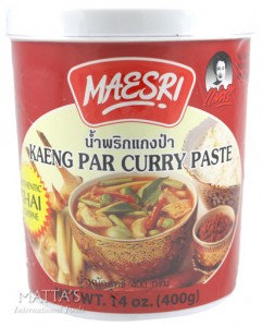 maesri-kaeng-par-curry-past.jpg