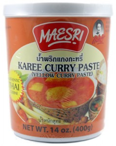 maesri-karee-curry-paste-3095.jpg