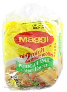 maggi-chicken-flavour.jpg