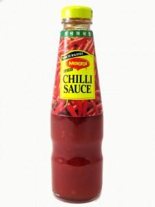maggi-chilli-sauce-2648.jpg