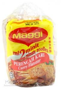maggi-curry-flavour.jpg
