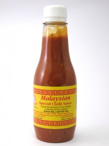 malaysian-special-chilli-sauce-2624.jpg