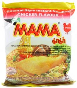 mama-chicken-flavour.jpg