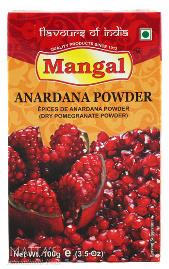 mangal-anardana-powder.jpg