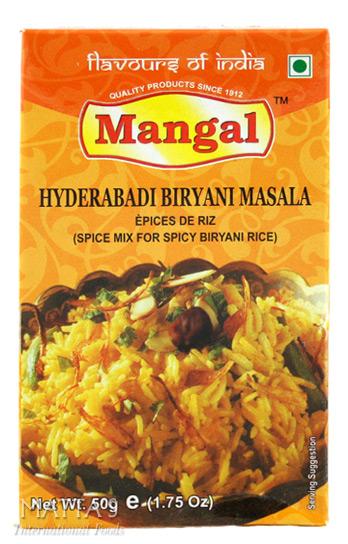 mangal-hyderabadi-biryani.jpg