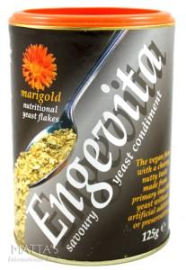 marigold-engevita-125g.jpg