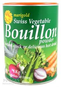marigold-veg-bouillon-1kg.jpg