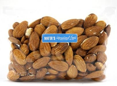 mattas-almonds-130g-2441.jpg