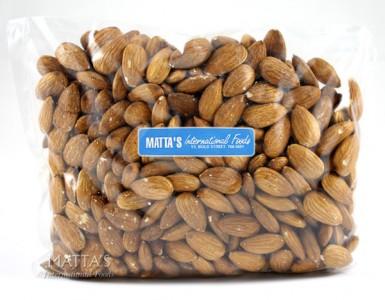 mattas-almonds-500g-2443.jpg