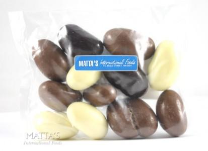 mattas-ass-brazil-nuts-130g-2421.jpg