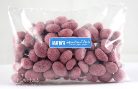 mattas-blue-yo-raisins-130g-2418.jpg