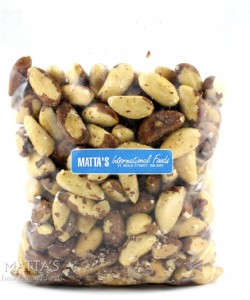 mattas-brazil-nuts-500g-2442.jpg