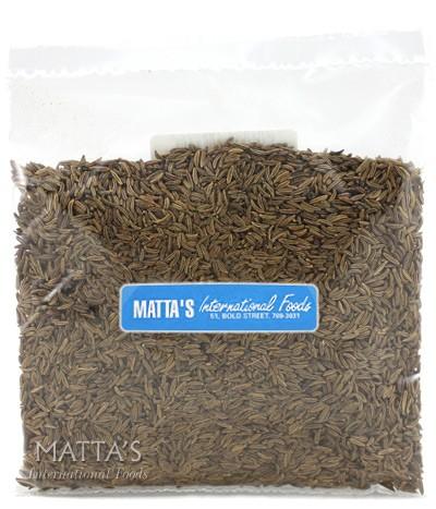 mattas-caraway-seeds.jpg