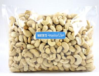 mattas-cashews-500g-2448.jpg