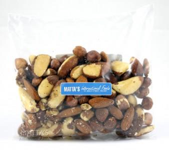 mattas-dessert-nuts-200g-2431.jpg