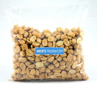 mattas-dry-roast-nut-250g-2429.jpg