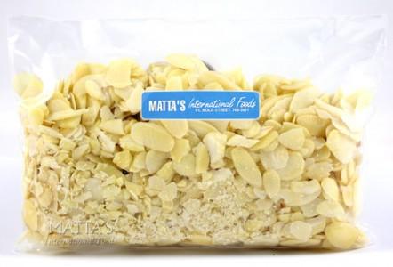 mattas-flaked-almonds-100g-2445.jpg