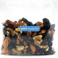 Dried Fruit Archives - Mattas