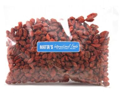 mattas-goji-berries-100g-3070.jpg