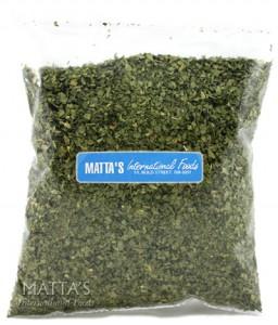 mattas-parsley-30g.jpg