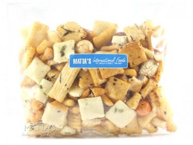 mattas-rice-crackers-100g.jpg