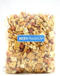 mattas-rice-crackers-500g-2425.jpg