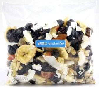 mattas-tropical-mix-200g-2430.jpg