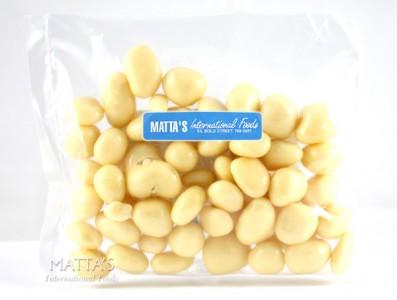 mattas-yoghurt-ginger-100g-2419.jpg