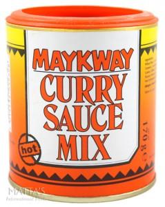 maykway-hot-curry-sauce-mix.jpg
