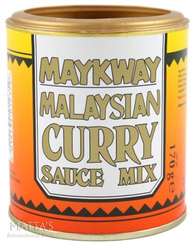 maykway-malasian-curry-sauc.jpg