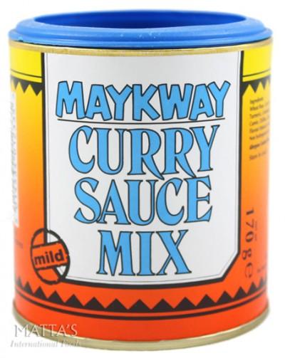 maykway-mild-curry-sauce-mi.jpg
