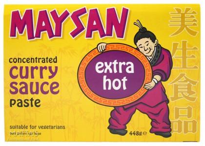 maysan-extra-hot-curry-sauc.jpg