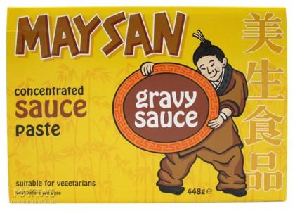 maysan-gravy-sauce-448g.jpg