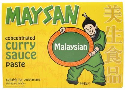 maysan-malaysian-curry-sauc.jpg
