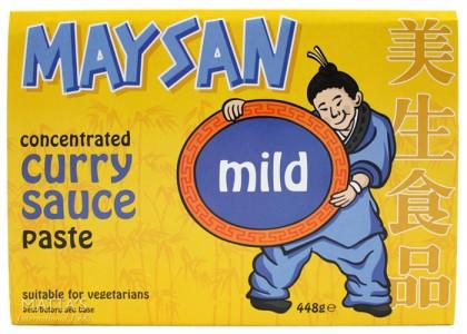 maysan-mild-curry-sauce.jpg