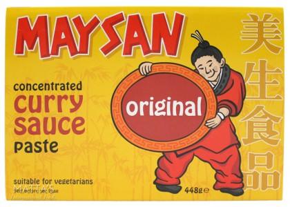 maysan-original-curry-sauce.jpg