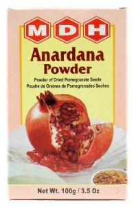 mdh-anardana-powder-3018.jpg